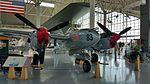 P-38L Evergreen Front.jpg