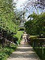 P1040973 Paris XV jardin N-D de Hauteclocque rwk.jpg