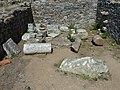 P1080388 Ruinas Conimbriga (Condeixa-a-Nova).jpg
