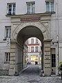P1150069 Paris XI cour Jacques-Vigues rwk.jpg