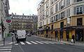 P1150283 Paris XI rue du Chemin-Vert rwk.jpg