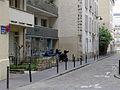 P1150593 Paris XIV passage Montbrun rwk.jpg
