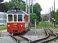 P1190983 16.06.2017 Attergaubahn Bahnhof St Georgen ET 26 111.jpg
