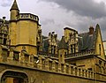 P1200444 Paris V musée de Cluny rwk.jpg