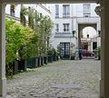 P1240799 Paris VI rue Cherche-Midi n86 cour rwk.jpg