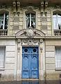P1250580 Paris VI rue de Medicis n7 bis rwk.jpg