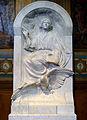 P1270077 Paris XVIII eglise St-Jean bas-relief rwk.jpg