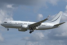 Boeing Business Jet - Wikipedia
