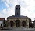 PA00078545 église Saint Maurille de Vouziers Ardennes.jpg