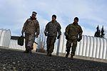 PACOM senior enlisted leader visits JBER 161019-F-SK378-0106.jpg