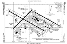 PDX - FAA airport diagram.png