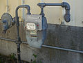 PG&E Meter in Fortuna CA.jpg