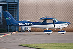 PH-STQ (6947476100).jpg