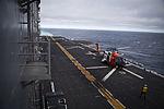 PHIBRON-3,15th Marine Expeditionary Unit assist US Coast Guard 120604-M-TF338-042.jpg