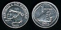 PHL - 1 centimo 1983.jpg