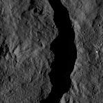 PIA20382-Ceres-DwarfPlanet-Dawn-4thMapOrbit-LAMO-image28-20160107.jpg