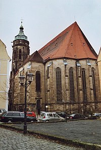 PIR Marienkirche (04) 2006-03.jpg