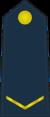 PLAAF-0701-PVT.png