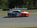 PLM 2011 WC Cunningham Acura.jpg
