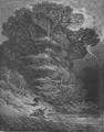 PL Jean de La Fontaine Bajki 1876 page141.png