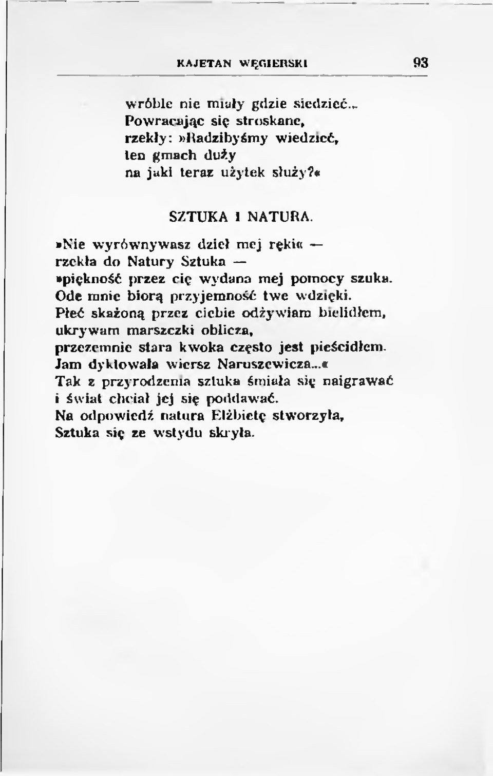 Stronapl Julian Ejsmond Antologia Bajki Polskiejdjvu092