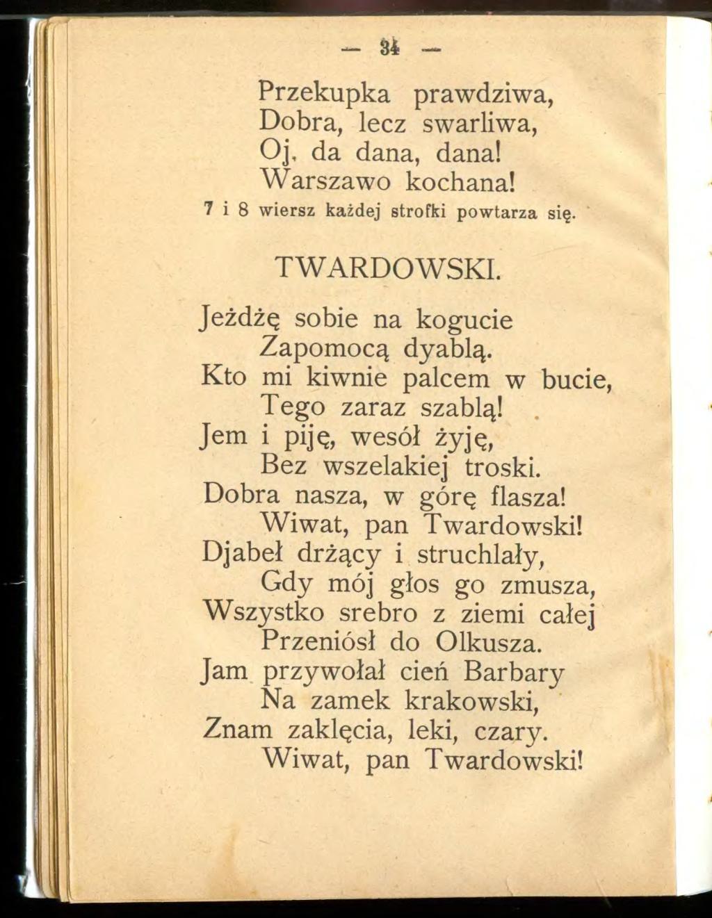 Stronapl Szopka Wiersz Or Otadjvu40 Wikiźródła Wolna