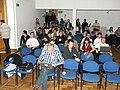 PL Wikimedia Polska 2010 056.JPG