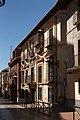 PM 090933 E Granada.jpg