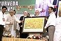 PM Modi at Ayurveda festival in Kerala (24412456593).jpg