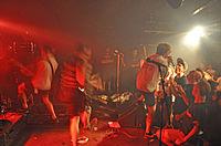 POLAR Summerblast (3).JPG