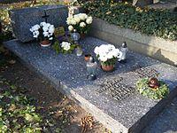 POL Zych grave 01.jpg