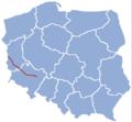 POL rail 275 map.png