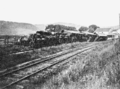 PSM V69 D303 Train overturned by earthquake at point reyes station.png