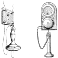 PSM V70 D235 Early telephones.png