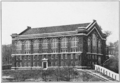 PSM V81 D106 Gymnasium of the university of cincinnati.png