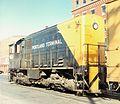 PTM1003.jpg