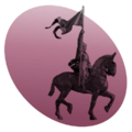 P history icon purplered.png