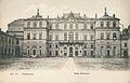 Pałac Brühla w Warszawie 1908.jpg