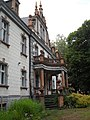 Pałac Szembeków w Siemianiach - historio.pl - 15.jpg