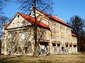 Pałac w różnych ujęciach 03.jpg