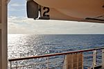 Pacific Eden at sea, 2016 (13).jpg