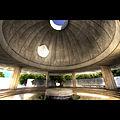 Pacific War Memorial.jpg