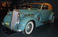 Packard Super Eight Model 1501 Convertible Victoria 1937.JPG