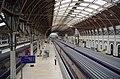 Paddington station MMB 39.jpg