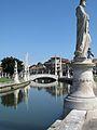 Padova juil 09 226 (8188769018).jpg