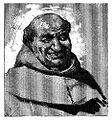 """Padre Salmón, Ilustración de """"Napoleón en Chamartín"""" de Galdós.jpg"""