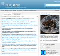 Paedophryne-amauensis-featured-at-PLoS-ONE-cropped.png