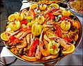 Paella de mariscos - panoramio.jpg