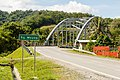 Pagansakan Sabah Moyog-River-Bridge-01.jpg
