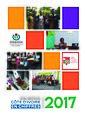Page de garde Rapport d'Activités Nov 2016.jpg